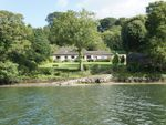 Thumbnail for sale in Helford River Waterside, Budock Vean, Mawnan Smith Porth Navas Creek