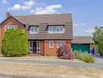 Thumbnail to rent in Somersby Avenue, Walton, Chesterfield