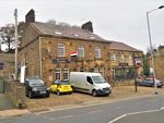 Thumbnail for sale in Licenced Trade, Pubs & Clubs BD13, Thornton, West Yorkshire