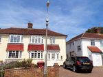 Thumbnail to rent in Norman Road, Caversham, Reading