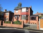 Thumbnail for sale in Cranford Close, Swinton, Manchester
