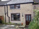 Thumbnail to rent in Bottom O Th Moor, Horwich, Bolton