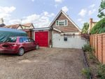 Thumbnail for sale in Pitt Lane, Tiptree, Colchester, Essex