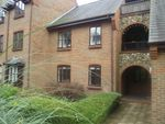 Thumbnail for sale in Kingsmead Road, Loudwater, High Wycombe