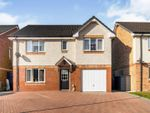 Thumbnail for sale in Keswick Place, Dumfries