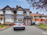 Thumbnail for sale in Sunny Gardens Road, London