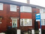 Thumbnail to rent in Seddon Avenue, Manchester