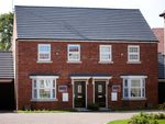 """Thumbnail for sale in """"Archford"""" at Kingfisher Drive, Whitby"""