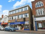 Thumbnail to rent in High Street, Camberley