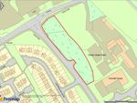 Thumbnail for sale in Plot A Coney Green Road, Clay Cross, Chesterfield
