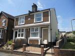 Thumbnail to rent in Brook Road, Redhill