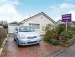 Thumbnail to rent in Bedowan Meadows, Newquay