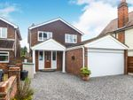 Thumbnail for sale in Dobbs Weir Road, Hoddesdon