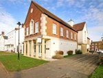 Thumbnail to rent in Chaseborough Square, Poundbury, Dorchester, Dorset