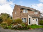 Thumbnail for sale in Campion Grove, Killinghall, Harrogate