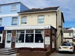 Thumbnail for sale in Wellington Road, Blackpool