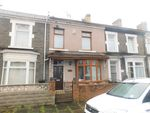 Thumbnail for sale in Alexander Road, Briton Ferry, Neath
