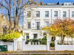 Thumbnail to rent in Drayton Gardens, London