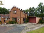 Thumbnail for sale in Savick Way, Lea, Preston