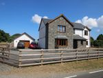 Thumbnail to rent in Penrhiwpal, Llandysul
