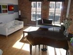 Thumbnail to rent in Smithfield Buildings, 44 Tib Street, Northern Quarter