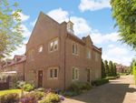 Thumbnail for sale in Bicester House, Kings End, Bicester