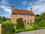 Thumbnail for sale in Pound Lane, Sherfield English, Romsey