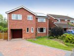 Thumbnail for sale in Staneford Court, Waterthorpe, Sheffield