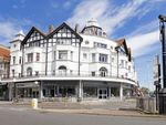 Thumbnail for sale in Warwick Mansions, Brighton Road, Worthing