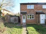 Thumbnail to rent in Merlin Walk, Eaglestone, Milton Keynes