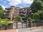 Thumbnail to rent in Heath Park Gardens, Templewood Avenue, Hampstead