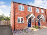 Thumbnail to rent in Norman Way, Bardney, Lincoln