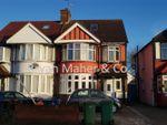 Thumbnail to rent in Kenton Road, Harrow