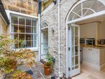 Thumbnail to rent in Cavendish Crescent, Bath, Somerset