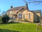 Thumbnail for sale in Butterfield Lane, Brackenfield, Alfreton, Derbyshire