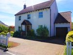 Thumbnail for sale in Coggeshall Road, Colchester
