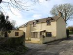 Thumbnail for sale in Keeston Hill, Keeston, Haverfordwest