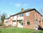 Thumbnail to rent in Sebastian Close, Stonehouse Estate, Coventry, West Midlands