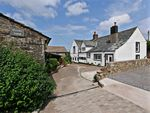 Thumbnail to rent in Ullgill Farm, Howgate, Whitehaven, Cumbria