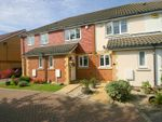 Thumbnail to rent in Marcuse Road, Caterham