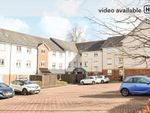 Thumbnail to rent in Leven Road, Ferniegair, Hamilton