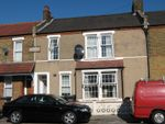 Thumbnail to rent in Brockley Grove, Brockley