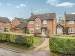 Thumbnail for sale in Docklands, Pirton, Hitchin