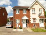 Thumbnail to rent in Park Wood Close, Kingsnorth, Ashford