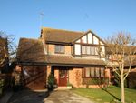 Thumbnail for sale in Northwood, Welwyn Garden City