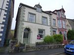 Thumbnail for sale in Castle Road, Kendal