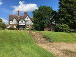 Thumbnail for sale in Langleybury, Kings Langley, Hertfordshire