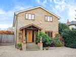Thumbnail to rent in Park Avenue, Wraysbury, Staines