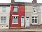 Thumbnail to rent in Stepney Grove, Walton, Liverpool