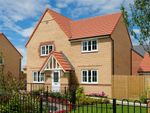 """Thumbnail to rent in """"Lincoln"""" at Coppice Green Lane, Shifnal"""